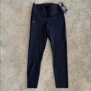 High Waisted Compression Tight
